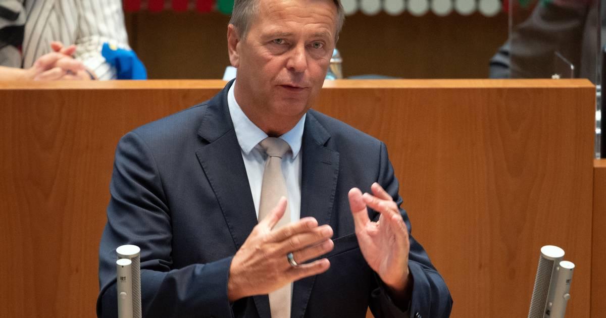 Vor den Bund-Länder-Beratungen: FDP und Julis in NRW sehen neue Regeln kritisch