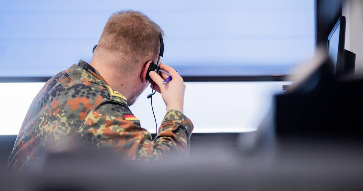 Falsche-Nummer-Handy-aus-niemand-da-Duisburger-Gesundheitsamt-kann-Dutzende-Infizierte-nicht-erreichen