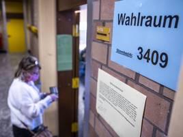 Wahlen in Duisburg: Ausschuss erklärt die Kommunalwahl in Duisburg für gültig