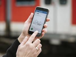 Günstigere Bahntickets: NRW bereitet grenzenloses E-Ticket vor