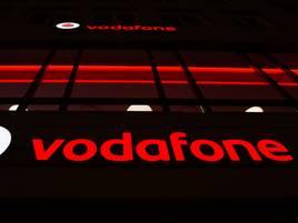 Klimaschutz: Vodafone will stärker auf Ökostrom setzen