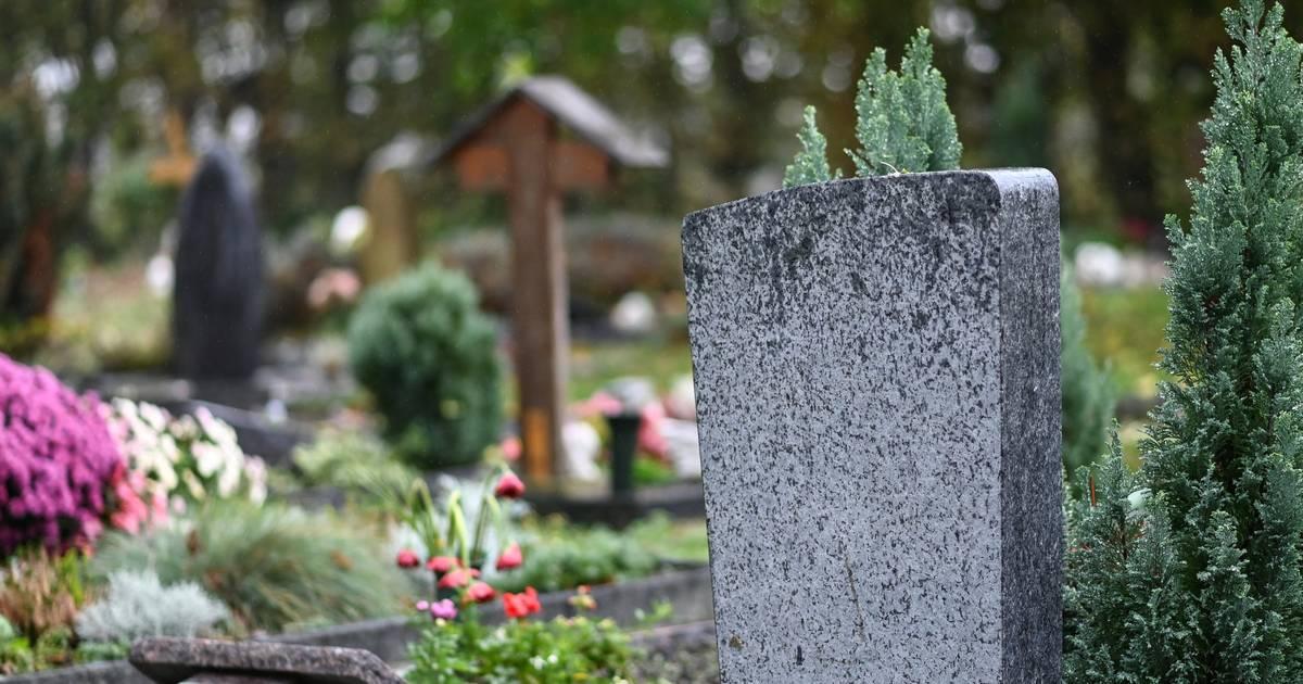 Von der Müllabfuhr bis zu Bestattungen: So entwickeln sich Sonsbecks Gebühren