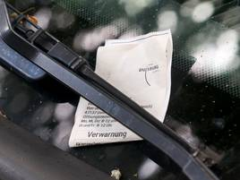 Unterstützung für den Einzelhandel in Duisburg: Stadt will bis Jahresende auf Parkgebühren verzichten