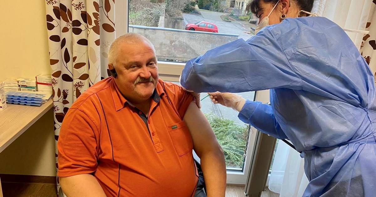 Dr Saniter Remscheid