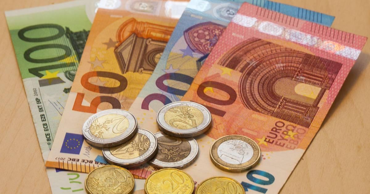 Ehrenamt, Kindergeld, Pflegebetrag: Steuererleichterungen ...
