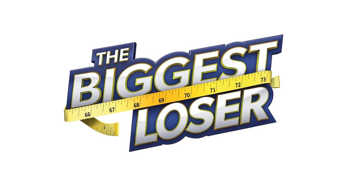 The Biggest Loser 2021 Ganze Folgen