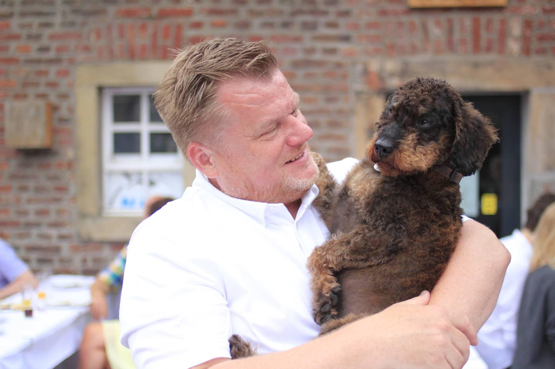 Tierschutzbund Düsseldorf