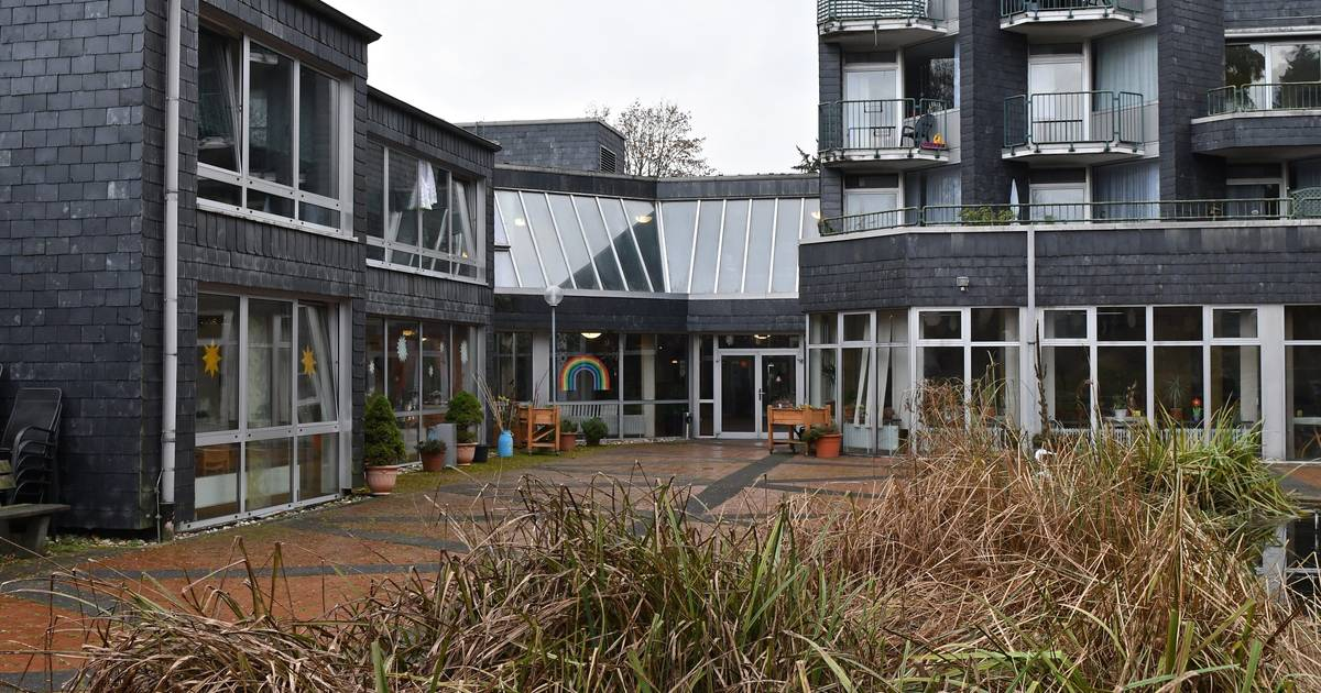 Corona-Impfungen in Remscheid: Altenheim erhält zu viele Impfdosen – Stadt impft Freiwillige