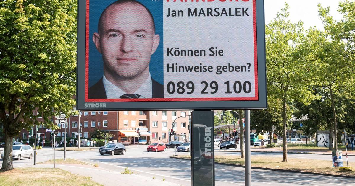 Wirecard-Fall: Österreich lässt mutmaßliche Fluchthelfer festnehmen