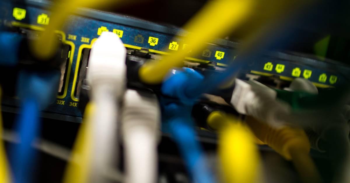 """Neue Datenstrategie beschlossen: Bundesregierung will """"Datenschätze"""" besser nutzen"""