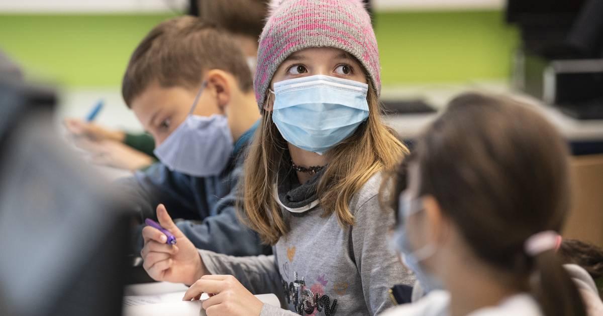 Kinderbonus 2021: Wann der Kindergeld-Zuschuss zu Corona ausgezahlt wird - RP ONLINE