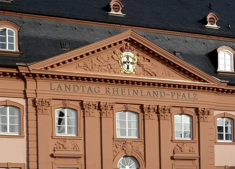 Landtagswahl In Nrw 2021