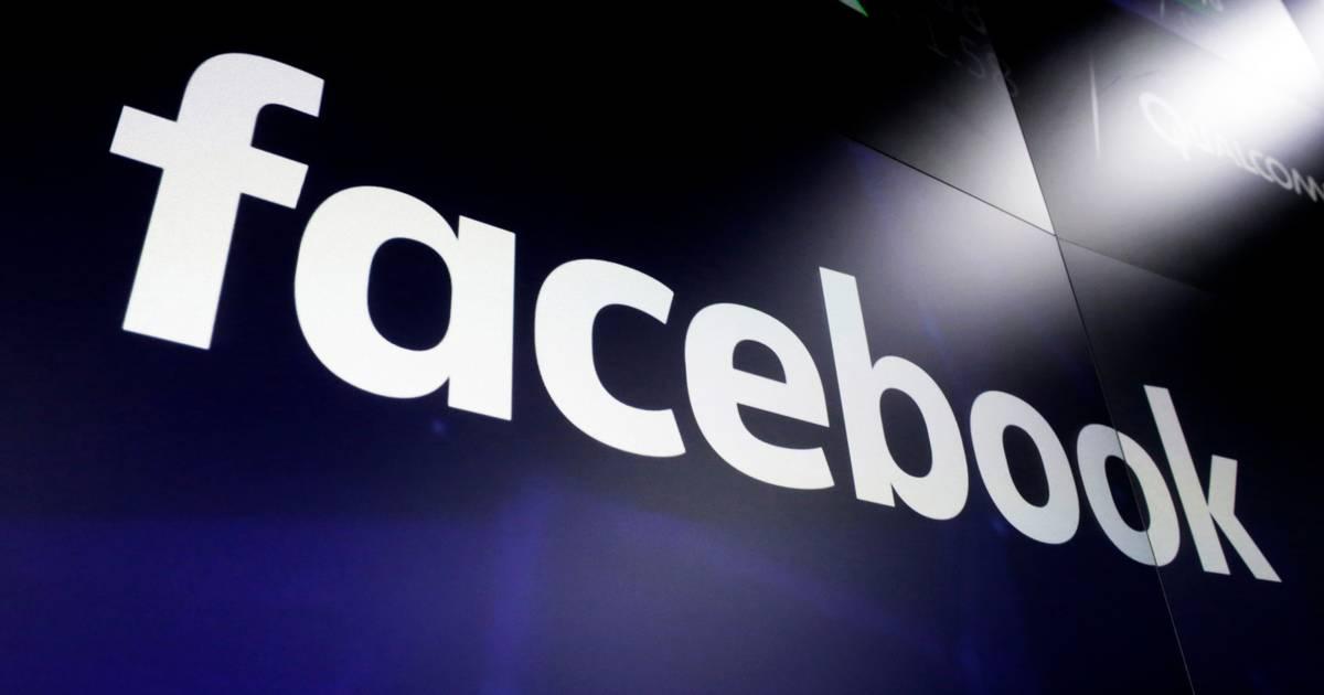 Facebook will eigene Smartwatch auf den Markt bringen - RP ONLINE