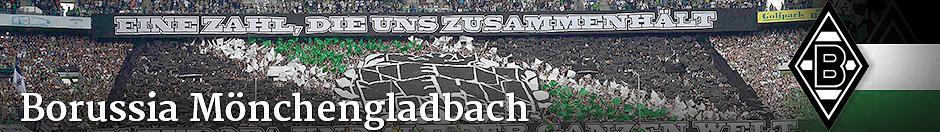 Borussia Live-Ticker